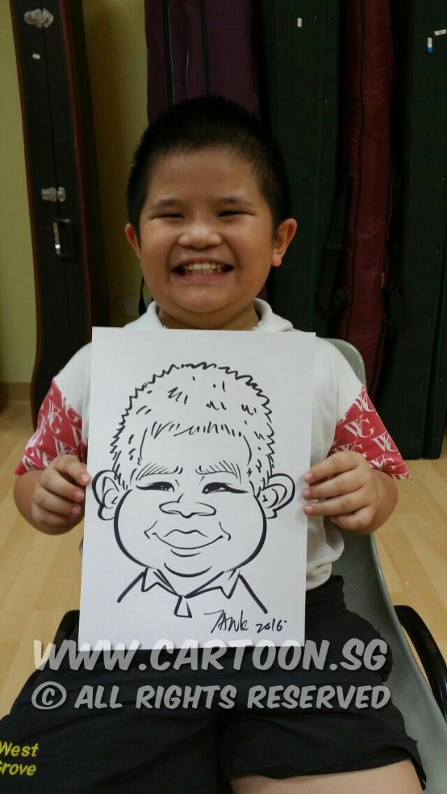 caricature-tanklee0610-1464598956.jpg