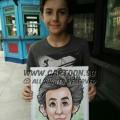 caricature-yileow-1464588520