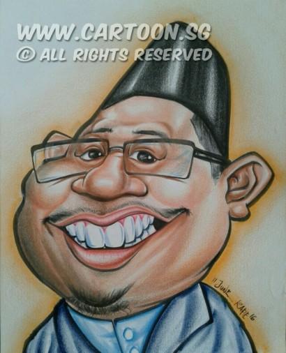 caricature-rafie717-1465647097
