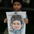 caricature-yileow-1465136503
