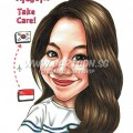 2016-06-29-Caricature-singapore-korea-mugshot-pretty