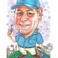 2016-07-08-Caricature-Singapore-UK-loupe-diamond