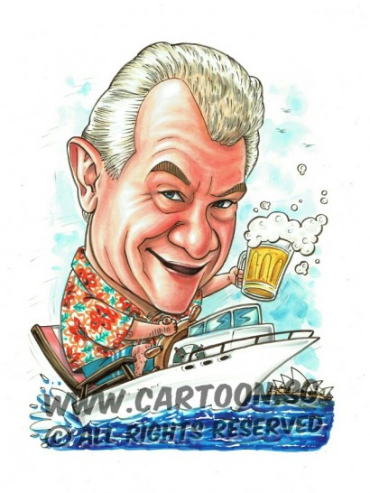 caricature-tanklee0610-1467685894