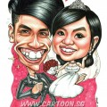 caricature-tanklee0610-1467686243