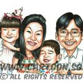 caricature-tanklee0610-1467686515