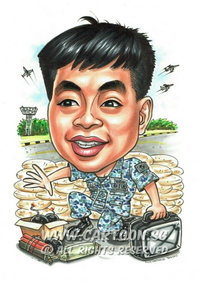 caricature-tanklee0610-1467686622