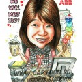 caricature-tanklee0610-1467686857
