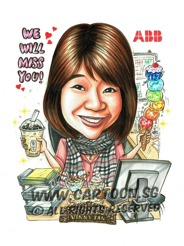 caricature-tanklee0610-1467686857.jpg