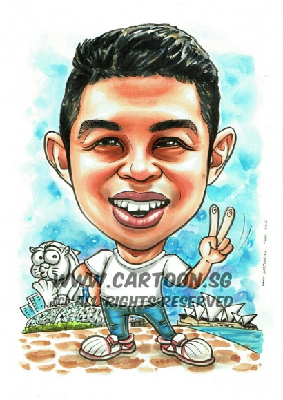 caricature-tanklee0610-1467687025