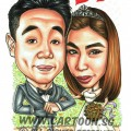 caricature-tanklee0610-1467688103