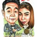 caricature-tanklee0610-1467688103