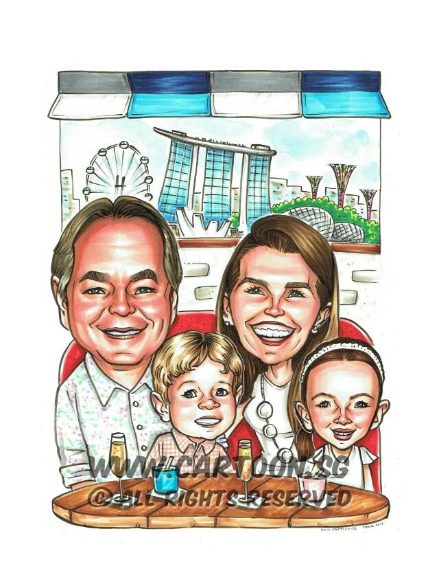 caricature-tanklee0610-1467688395.jpg