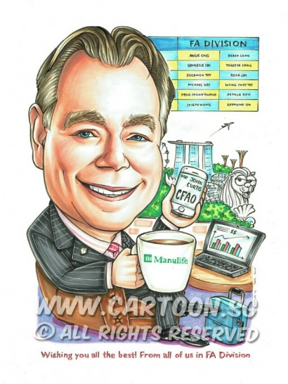 caricature-tanklee0610-1467688491