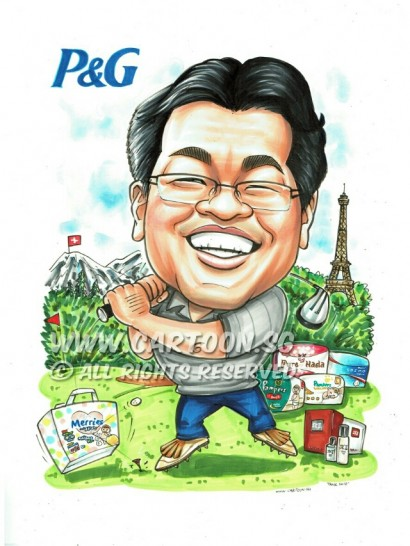 caricature-tanklee0610-1467690594