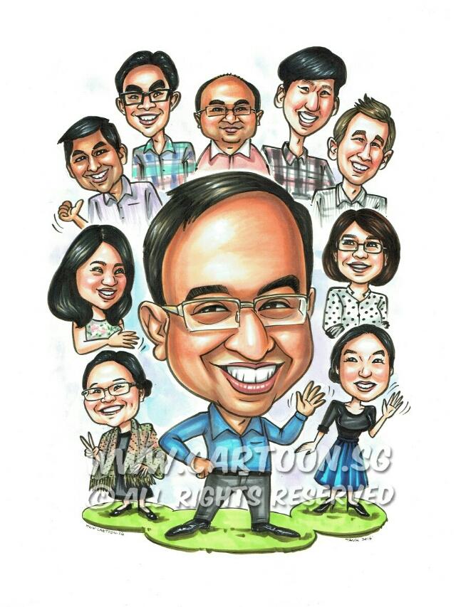 caricature-tanklee0610-1467690725.jpg