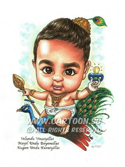 caricature-tanklee0610-1467691093