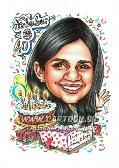 caricature-tanklee0610-1467691347