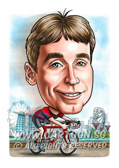caricature-tanklee0610-1467691453