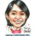 caricature-tanklee0610-1467691808