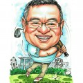 caricature-tanklee0610-1467691959