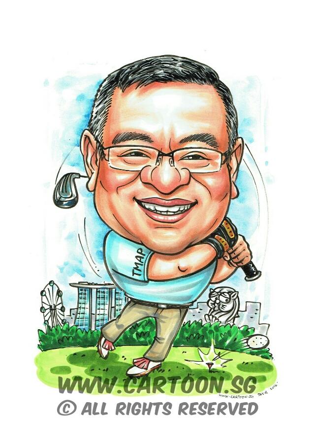 caricature-tanklee0610-1467691959.jpg