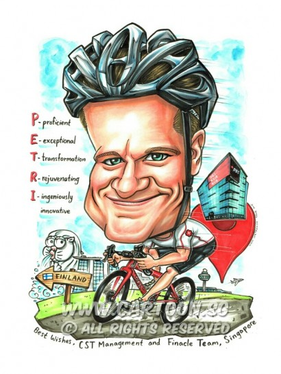 caricature-tanklee0610-1467692136