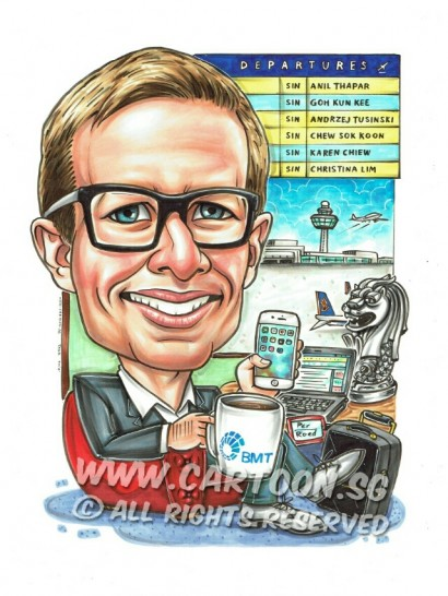 caricature-tanklee0610-1467692528