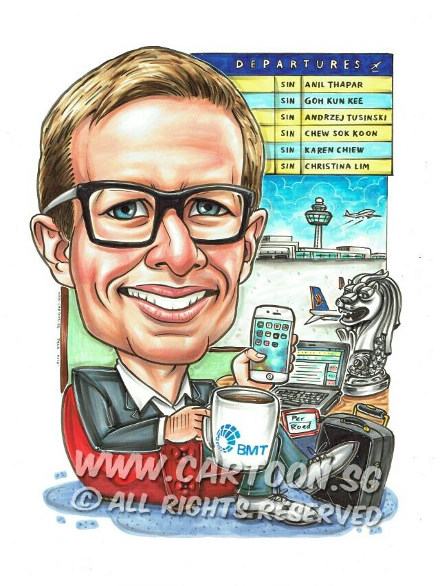 caricature-tanklee0610-1467692528.jpg