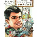 caricature-tanklee0610-1467692862