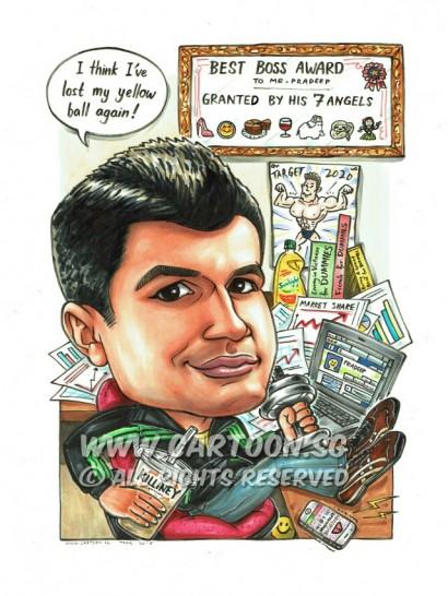 caricature-tanklee0610-1467692862