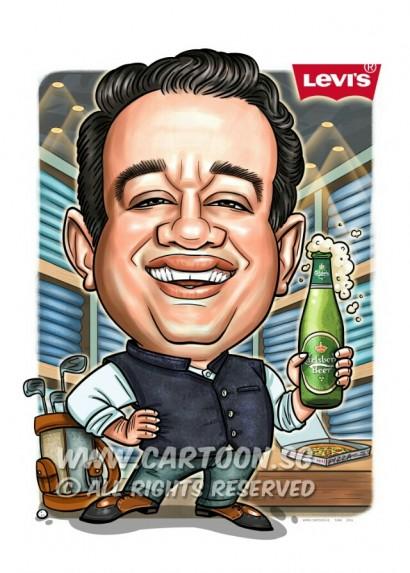caricature-tanklee0610-1467693213