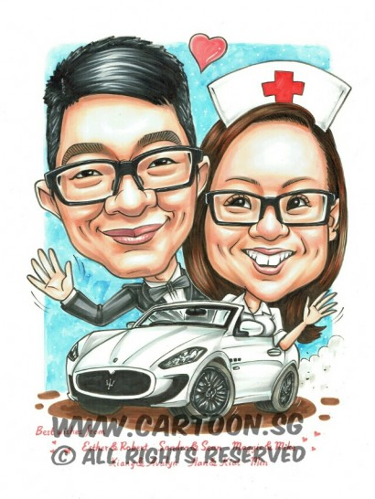 caricature-tanklee0610-1467693522
