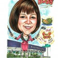 caricature-tanklee0610-1467693751