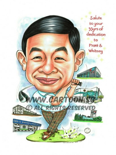 caricature-tanklee0610-1467693904