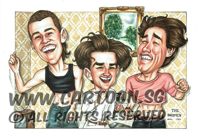caricature-tanklee0610-1467694008.jpg