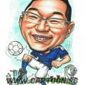 caricature-tanklee0610-1467694127