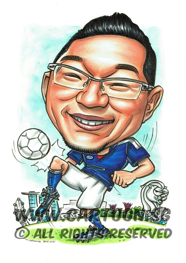 caricature-tanklee0610-1467694127.jpg