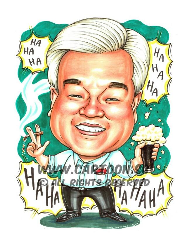 caricature-tanklee0610-1467694576.jpg