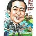 caricature-tanklee0610-1467694879