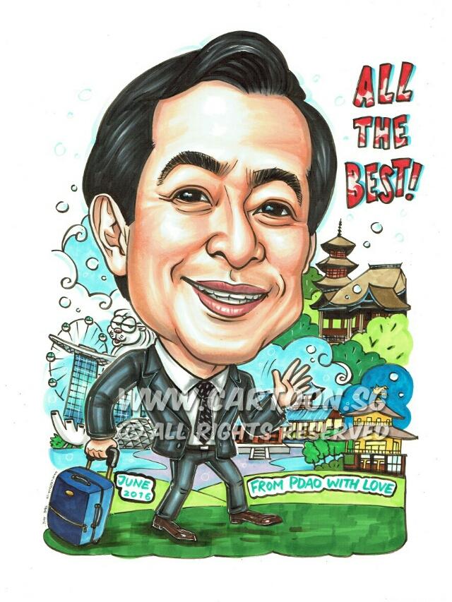 caricature-tanklee0610-1467694879.jpg