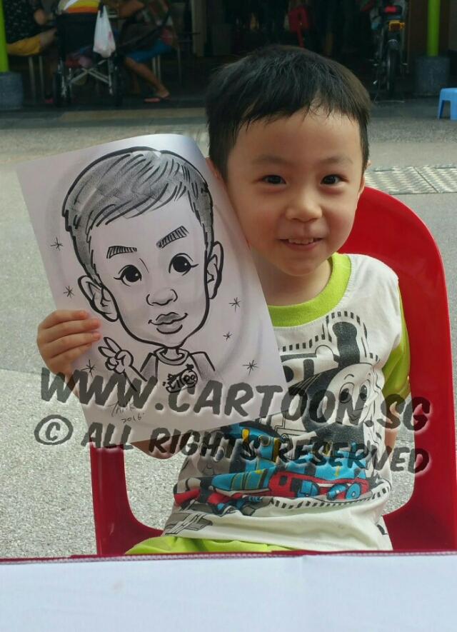 caricature-tanklee0610-1468063439.jpg