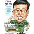 caricature-tanklee0610-1468287863