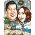 caricature-tanklee0610-1468288095