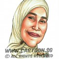 caricature-tanklee0610-1468288760