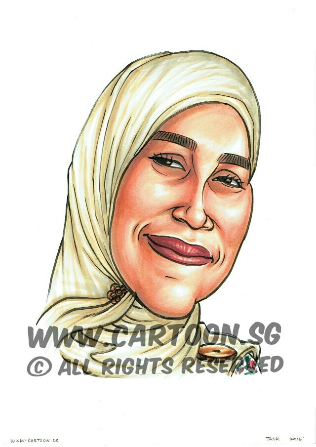 caricature-tanklee0610-1468288760.jpg