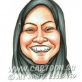 caricature-tanklee0610-1468289047
