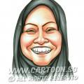 caricature-tanklee0610-1468289047