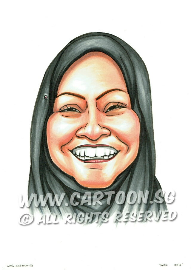 caricature-tanklee0610-1468289047.jpg