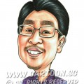 caricature-tanklee0610-1468289156