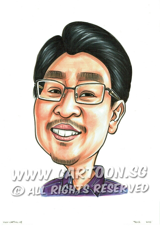 caricature-tanklee0610-1468289156.jpg